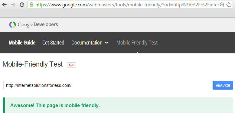 mobile_friendly_website_results